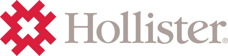 Hollister_Logo_Master_2C_RGB.jpeg