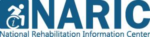 NARIC Logo - 300 x 74