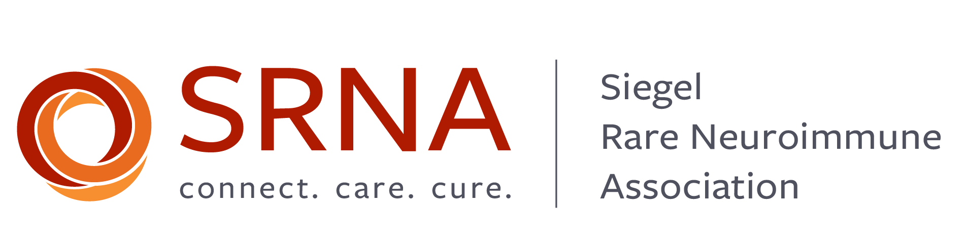 SRNA_Logo_Full
