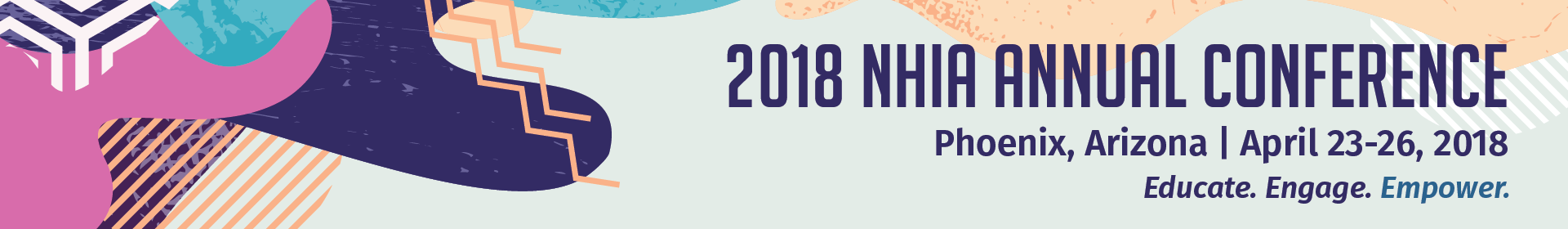 2018 NHIA Annual Conference