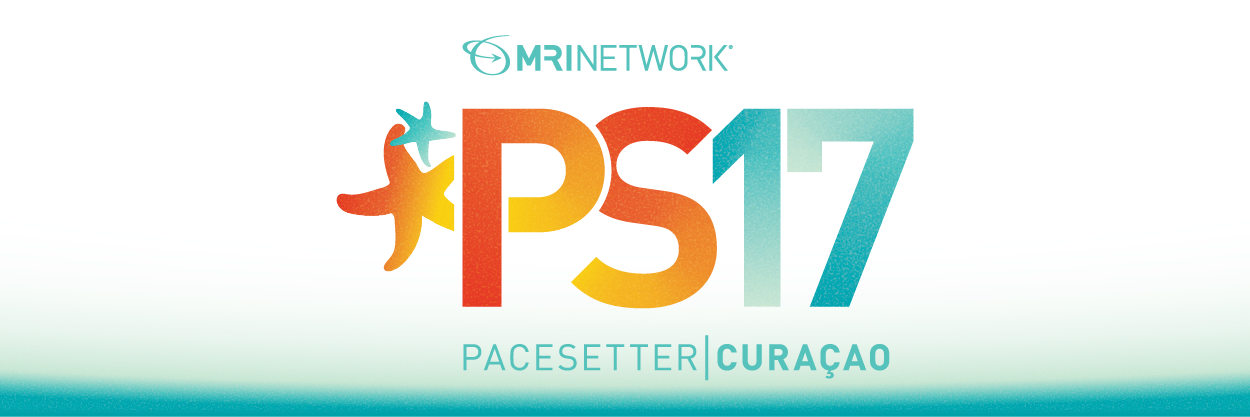 2017 Pacesetter International Convention