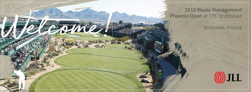 JLL_2018-Phoenix-Open_Welcome-Banner-FINAL