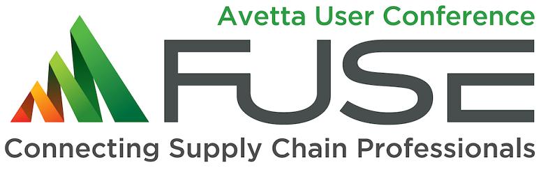 Avetta User Conference