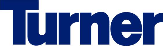 Turner_T4c-logo [Converted] Blue