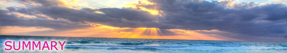 cancun-sunrise-beach summ