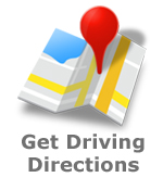 Directions Button2