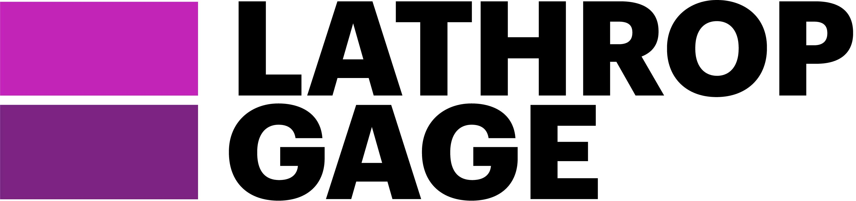 lathrop-gage-logo-primary