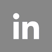Linkedin Icon Avetta copy
