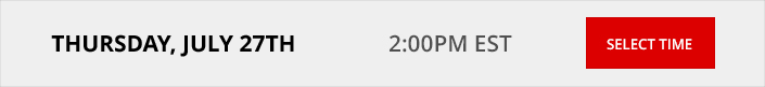 WebEx Button Thursday July-27 2pm