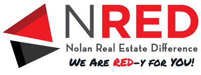 NRED Logo