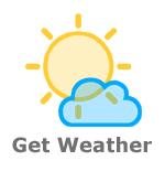 Get Weather