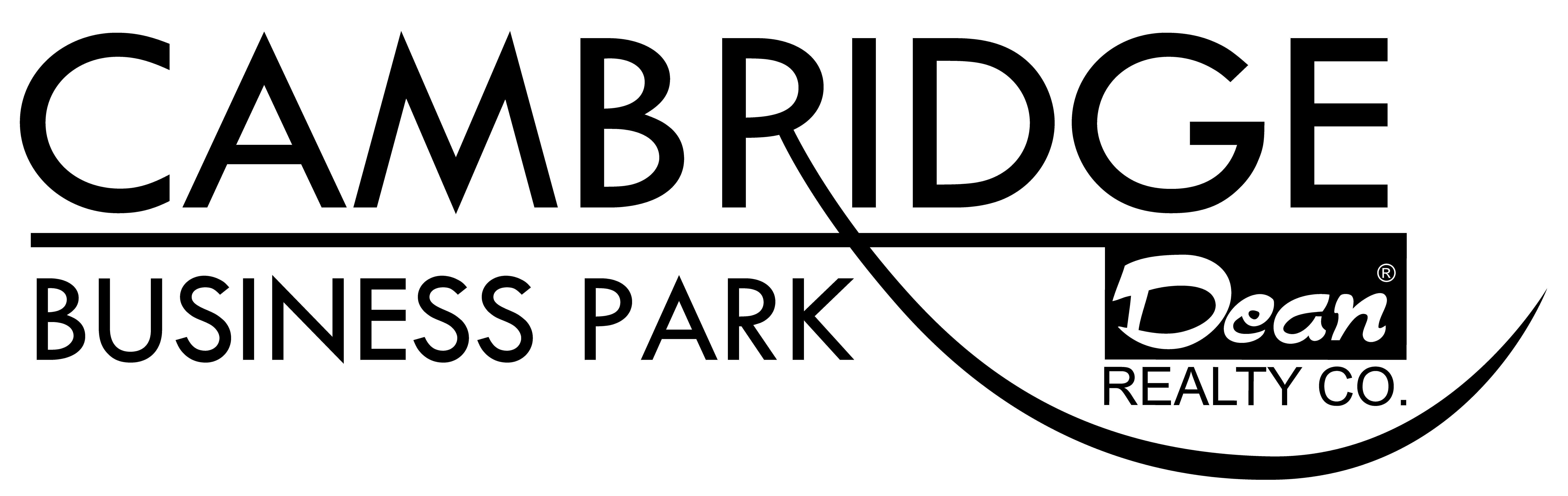 Cambridge-Logo-BLACK
