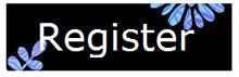 Registersola1