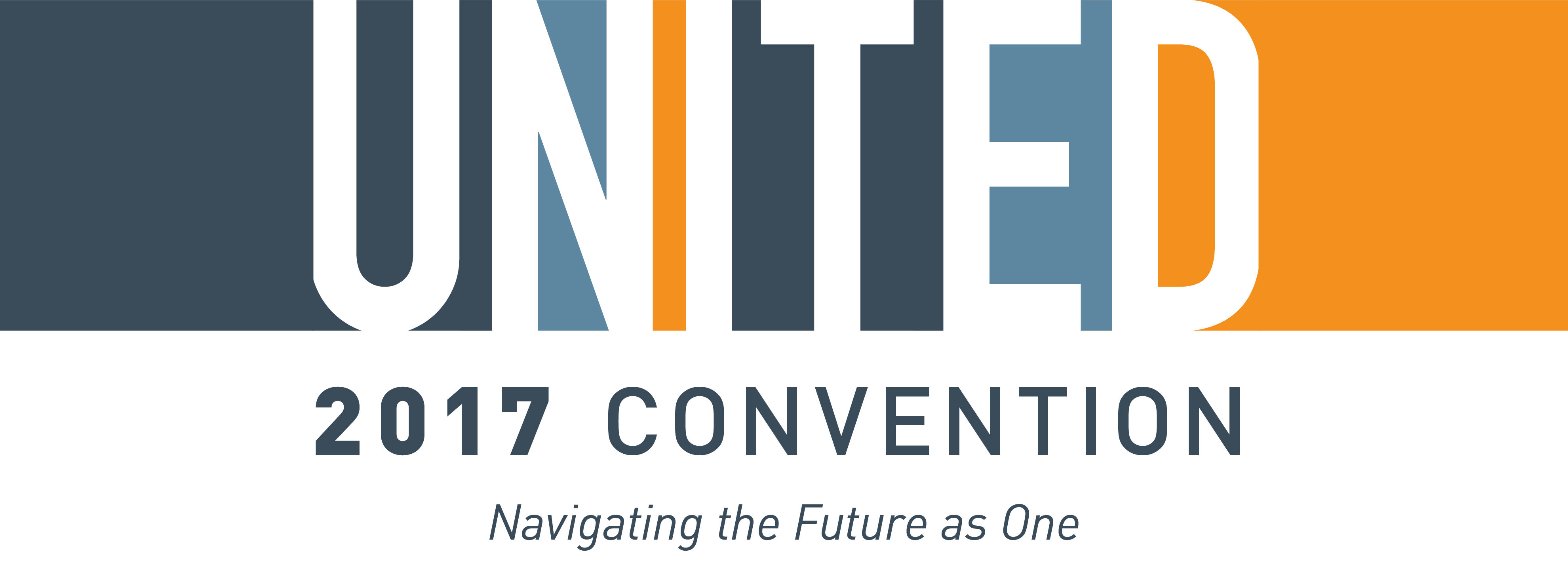 2017 MRINetwork United Convention