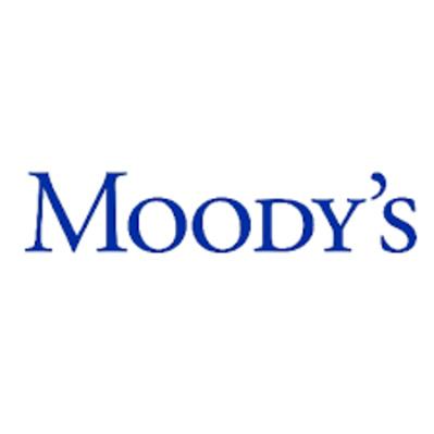 moody's logo 2