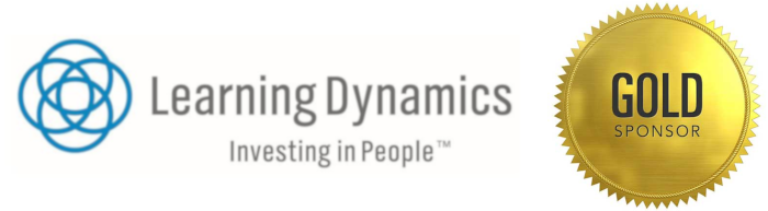 learningdynamicsGD