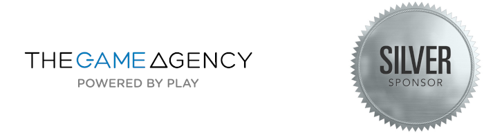 GameAgency