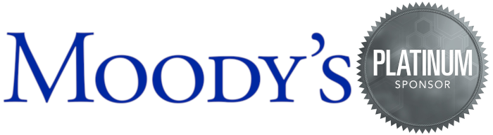 Moodys_PlatinumSponsor