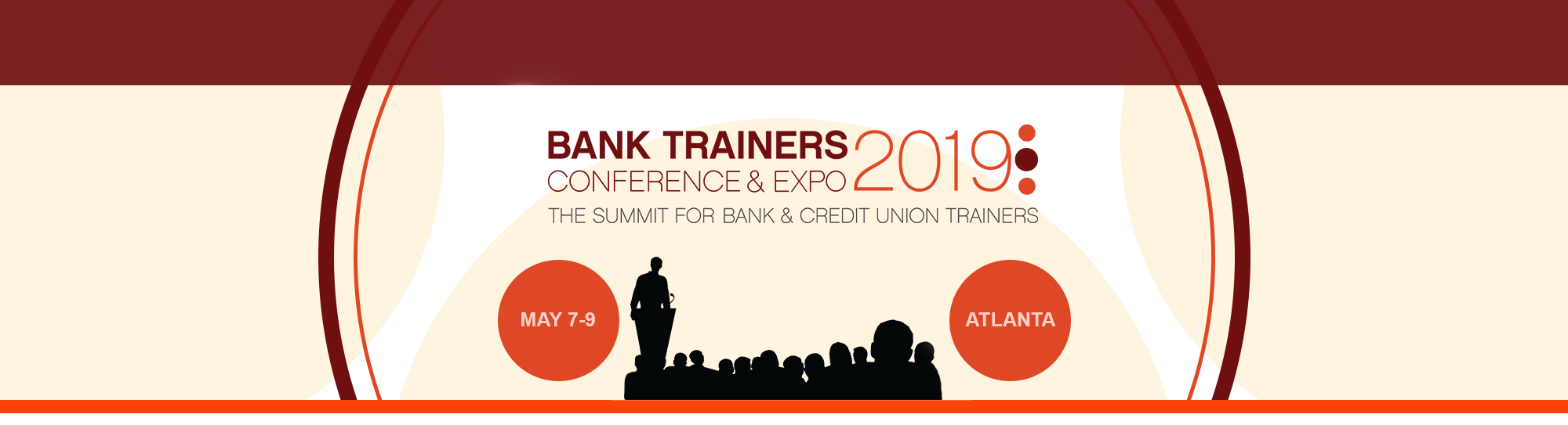 Bank Trainers Conference