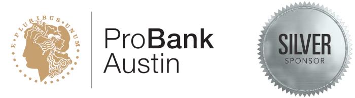 ProBankSL