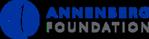 2016_AF_logo