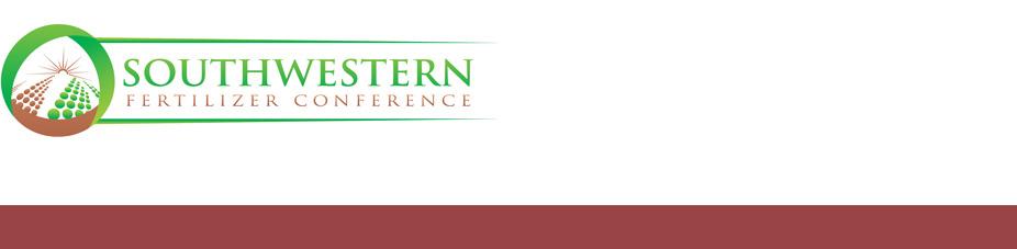 2017 Southwestern Fertilizer Conference