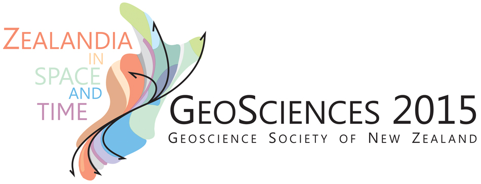 Geosciences 2015 Conference