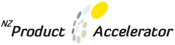 NZPA-logo@350px