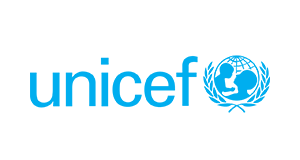 Unicef_PS_Template