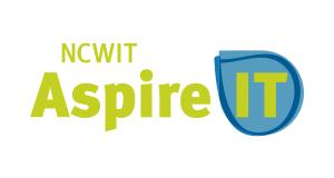 AspireIT_Logo