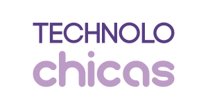 Technolochicas_Logo