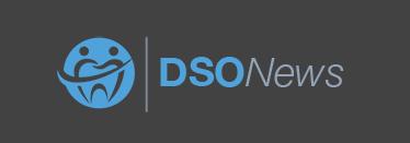 DSO News Logo
