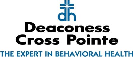 DCP Logo