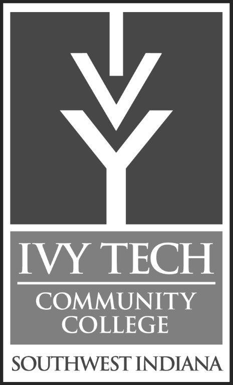 IVY_VT_SW1