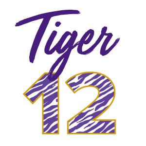 tiger_12