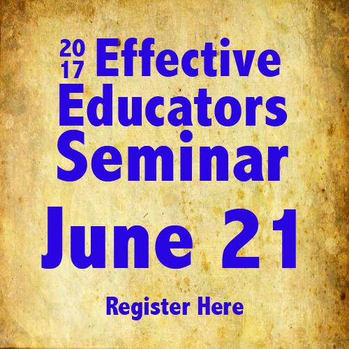 Effective Educators.ad