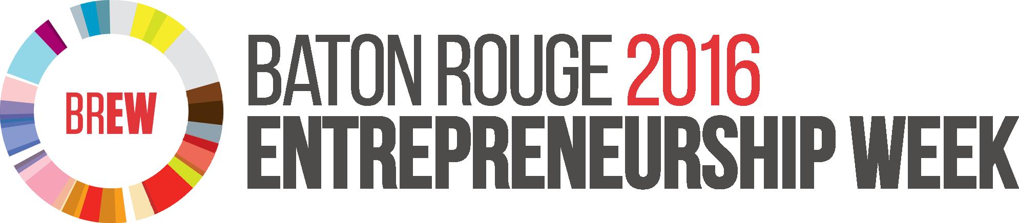 BREW_Logo_20161