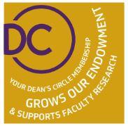 Deans Circle