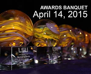 2015 Awards Banquet SAVE THE DATE2