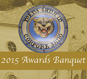 2015 Awards Banuqet eblast Ad