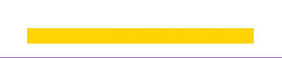 banner_926