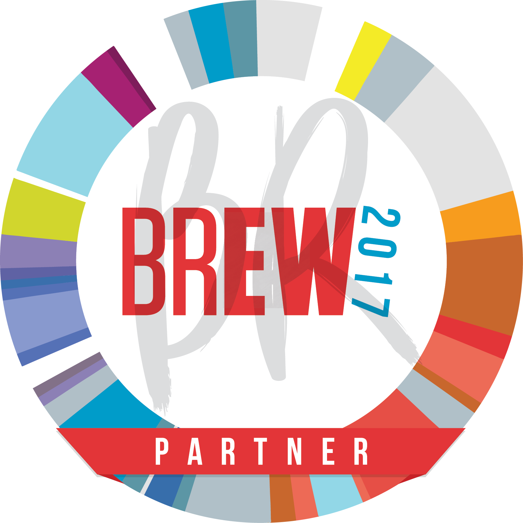 BREW2017_logo_partner_small
