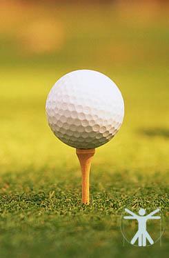golfballonteeFOREBLAST