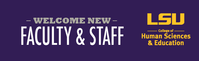 New Faculty  Staff Header PNG
