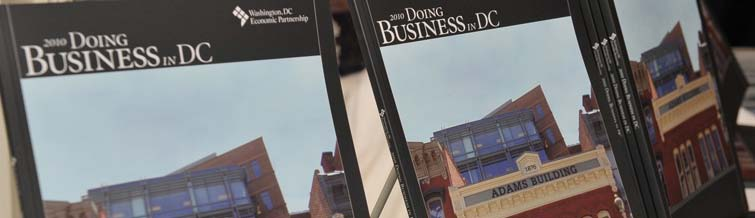 Doing Business 2.0: Doing Business with Government
