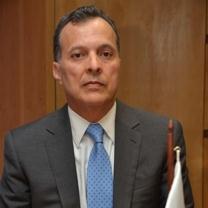 Leonardo Pereira - Picture.JPG