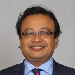 Anurag Bansal pic.jpg