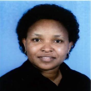 Lucy Njaramba.jpg