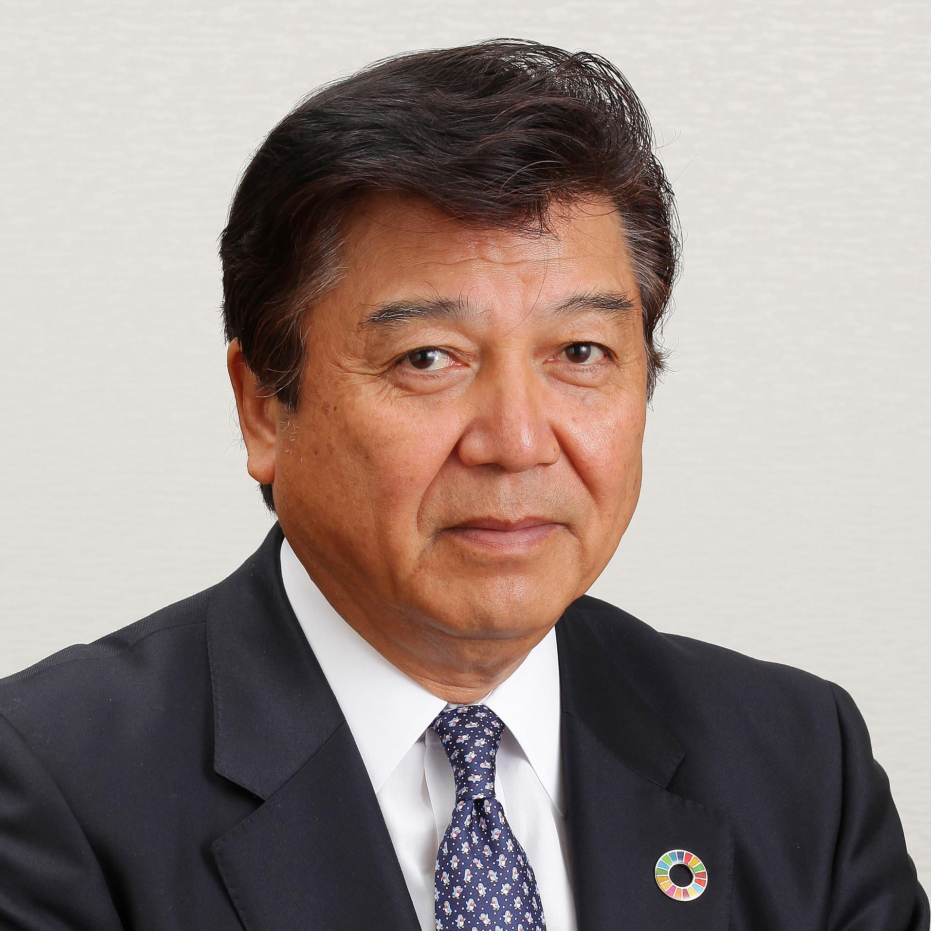 Mr_Suzuki_JSDA_Chairman_NEW0328.jpg