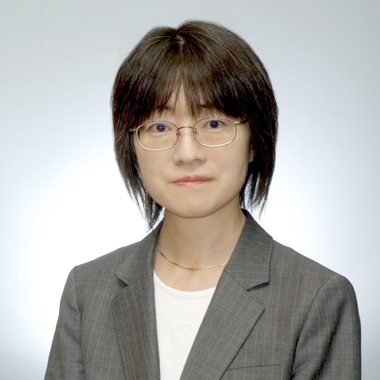 Ms. (Akiko  Nomura).jpg